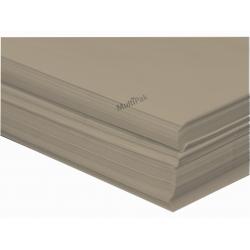 Papier makulaturowy 100x130cm