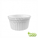Miska - Pojemnik airpac®  na zupę i dania gorące 350ml /600szt.