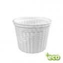 Miska - Pojemnik airpac®  na zupę i dania gorące 480ml /600szt.
