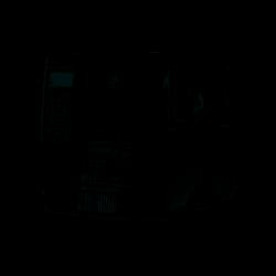 Drukarka Zebra ZT230