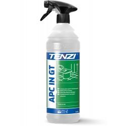 TENZI APC IN 1L Preparat czyszcząco-myjący do skóry i tworzyw sztucznych