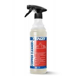 TENZI Copper Cleaner 1 L do czyszczenia miedzi i metali kolorowych