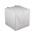 Kartonowe pudełko na tort 30x30x30cm /30szt.