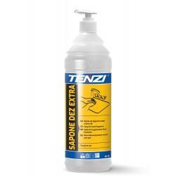 Sapone Dez Extra TENZI mydlo w płynie do dezynfekcji rąk