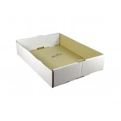 Pudełko 410x300x100mm