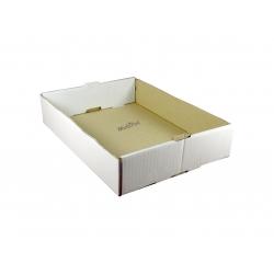 Pudełko 400x300x70mm