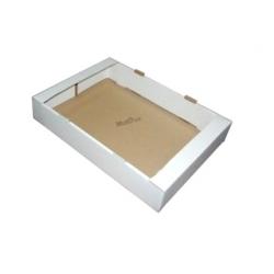 Pudełko 600x400x110mm