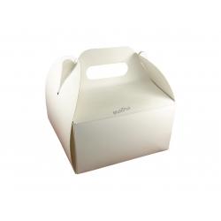 Pudełko 30x30cm
