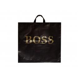 Torba zakupowa 48x50cm Boss
