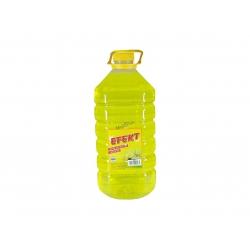 Efekt 3% płyn do naczyń 5l