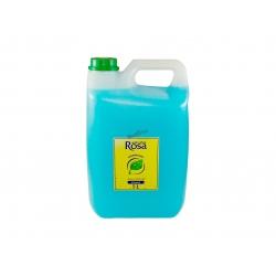 Rosa mydło 5 l