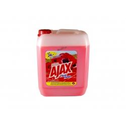 Ajax 5l płyn uniwersalny