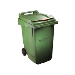 Kosz na odpady 360l