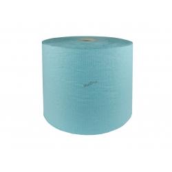 Ręcznik-czyściwo ekol. 260m