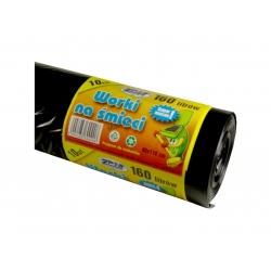 Worki LDPE 160l