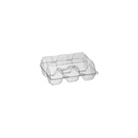 Pojemnik SL316 6 pączków