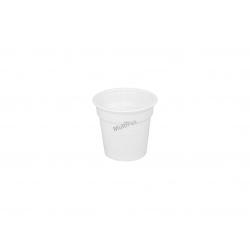 Kubek degustacyjny 80 ml