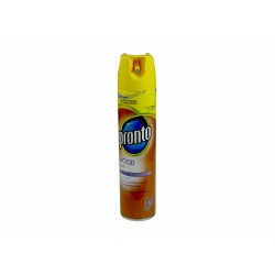 Pronto spray